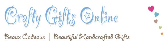 Crafty Gifts Online